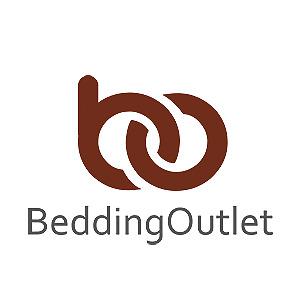 BeddingOutlet Home Textiles