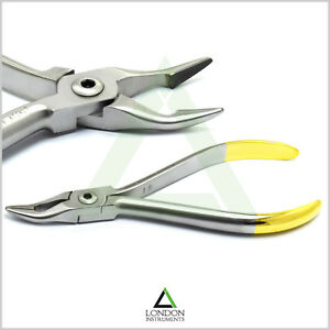 Weingart-Pliers-for-Placement-of-Archwires-TC-Professional-Dental-Instruments
