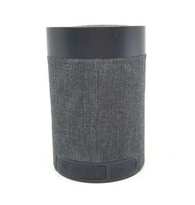 Elite 18WMS014-BLK Bluetooth Speaker