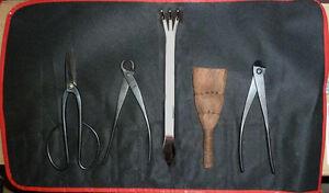 Bonsai-trousse-a-outils-Japon-outil-6tlg-set-Japon-6-pieces-top-produit