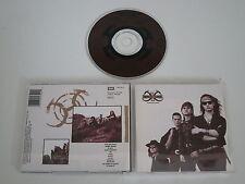 HEROES DEL SILENCIO/SENDEROS DE TRAICION(EMI 7957522) CD ALBUM