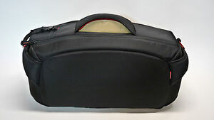 Pro-FX1000-camcorder-bag-for-Sony-MF3-HVR-Z1U-Z5U-Z7U-V1U-AX2000-HDV-HD