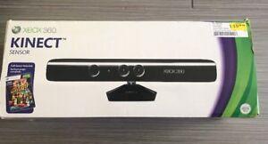KINECT-Sensor-Kinect-Adventures-Game-Zoom-for-Kinect-XBOX360
