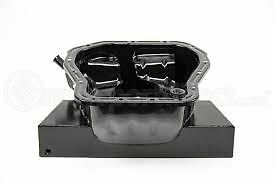 Details about Cosworth High Volume big Oil Pan for Subaru WRX and STi  EJ20/25