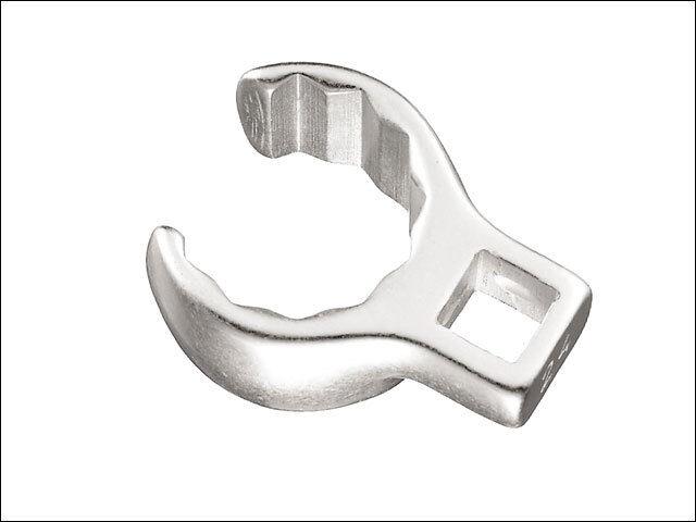 Stahlwille STW44019 Krähenfuß Schraubenschlüssel 19mm