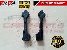 9191985 Original Opel Guide