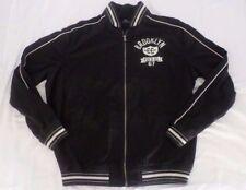 a7ca23380 Mens Big & Tall Polo Ralph Lauren Brooklyn Poplin Varsity Jacket XLT