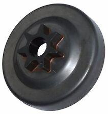 Pignon Chaîne compatible avec STIHL 024 026 Premiers Modèles Tronçonneuse