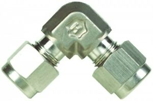 b7-00822-Codo-Union-15mm-Codo-Union