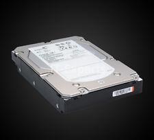 "HP 600GB 15K SAS 3.5"" HDD | Neu + OVP | VM647AA | 581314-001 | 587483-001 | HPS3"