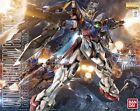 Bandai Hobby MG 1/100 Wing Gundam Proto Zero EW Ver