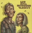 Variety 5060107720978 by Les Rita Mitsouko CD