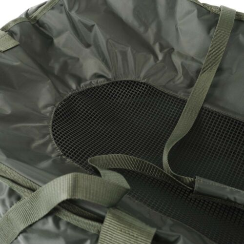Lucx Décrochage Decrochage Mat Carpe Cradle Carpe Nuage 114 X 63 X 25 cm Neuf
