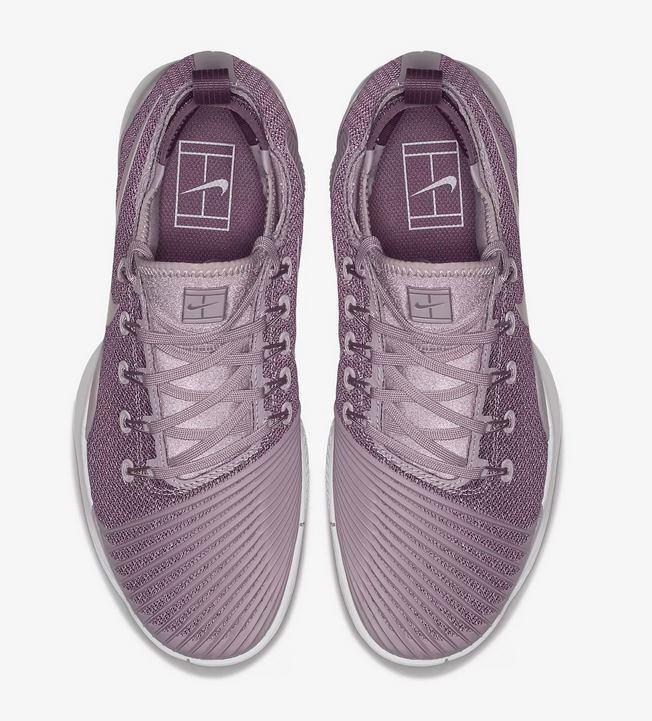 230 Nike NikeCourt Air Zoom Ultra React Tennis shoes Running Training Sneakers