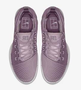 watch dc92d 549a5 $230 Nike NikeCourt Air Zoom Ultra React Tennis Shoes Running ...