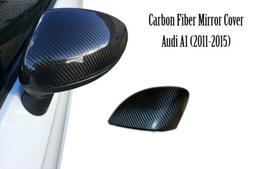 Klimabedienteil PEUGEOT 307 Facelift Heizung Klimaanlage Behr K2860 T5 RF