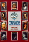 Doctor Who: Companions by David J. Howe, Mark Stammers (Paperback, 1995)
