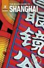 The Rough Guide to Shanghai by Rough Guides (Paperback, 2017)