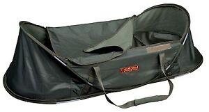 FOX-Easy-Mat-Standard-Carp-Fishing-Pop-Up-Unhooking-Mat-amp-Carry-Case-CCC033