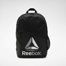 Reebok Sport Training Essentials Backpack Rucksack