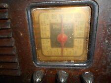PHILCO - RADIO MOD. 40.120 - ANNI '40