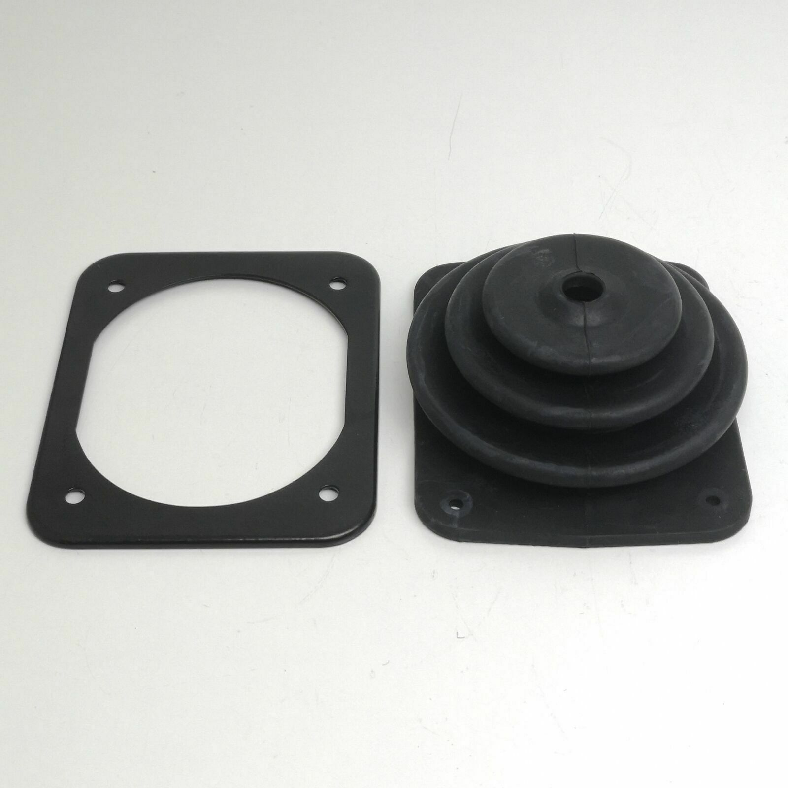 Kopfhörer Schalthebel Fiat 500-126 Für 4089075