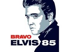 Artikelbild Elvis Presley - Elvis 85 - (CD)