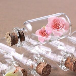 Powerful-Personal-Spell-Magic-Witch-Bottle-Charm-Custom-Made-For-You-Pagan-Wicca