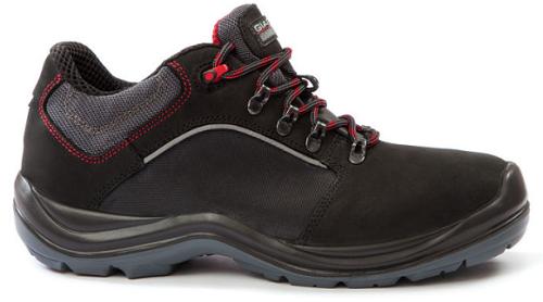 2019 úLtimo DiseñO Scarpa Antinfortunistica Giasco Hard Rock Thera S3 - Safety Footwear Haciendo Las Cosas Convenientes Para La Gente