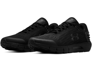 Under-Armour-3021225-Men-039-s-UA-Charged-Rogue-Lightweight-Athletic-Running-Shoes