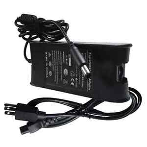 New-AC-Adapter-Charger-Power-Supply-Cord-for-DELL-Inspiron-M5030-iM5030-2792B3D