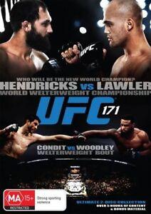 UFC-171-Hendricks-Vs-Lawler-DVD-2014-2-Disc-Set