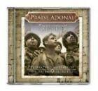 Praise Adonai 0000768424926 by Paul Wilbur Audio Book
