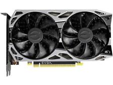 EVGA GeForce GTX 1650 SUPER SC ULTRA GAMING Video Card, 04G-P4-1357-KR, 4GB GDDR