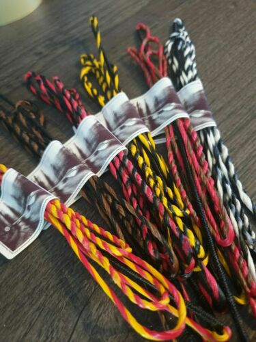 BEAR GRIZZLY Bow String