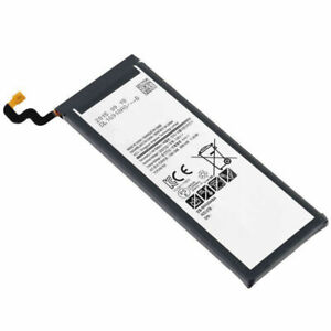 OEM-SPEC-For-Samsung-Galaxy-Note-5-EB-BN920ABA-Internal-Replacement-Battery-USA