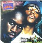 Infamous by Mobb Deep CD 078636648026