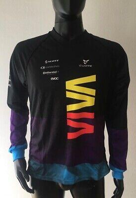 """JOllify ® atmungsaktives Mountainbike T-Shirt /""""29 Zoll/"""" Jersey Shirt Trikot"""
