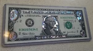 us-paper-money-1-dollar-bill-hologram-collectible