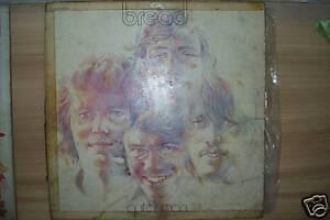 ORIG-vintage-Vinyl-Record-Guitar-Man-by-Bread