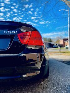 2003 BMW Série 3