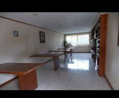 Casa en venta Jilotepec, Veracruz