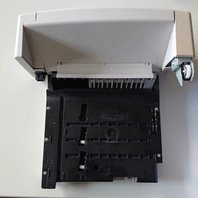 HP Duplexeinheit für LaserJet 4200 4300 · Q2439A · Duplex