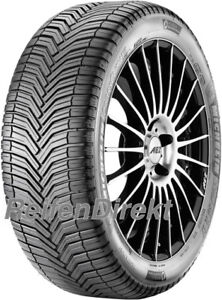 Ganzjahresreifen-Michelin-CrossClimate-235-60-R16-104V-XL-M-S