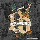 BÖHSE ONKELZ - Memento ( Digipak mit Prägung ) -- CD  NEU & OVP VVK 28.10.2016