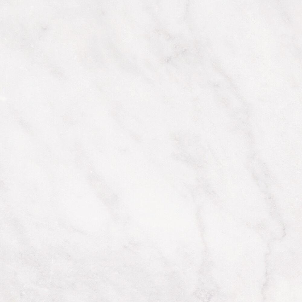 Fliesenaufkleber Fliesenaufkleber Fliesenaufkleber   Dekor Marmor Weiß   alle Größen   günstige Staffelpreise | Schön In Der Farbe  904a92