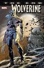 Wolverine: End by Marvel Comics (Paperback, 2005)