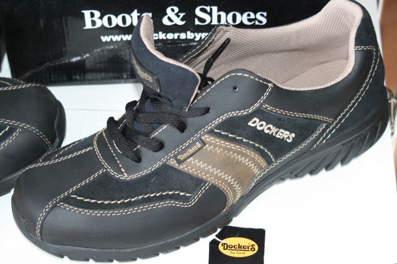 Details zu Vans Schuhe Herren Old Skool Ground Breakers Maroon Leather Vintage Echt Leder