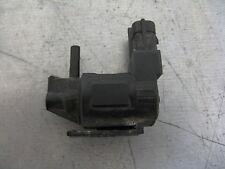 Mazda 626 IV 1.8 66 Kw (Ge) 92-97 Electrovanne Soupape De Sûreté/Dépression