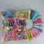 30pcs-5-034-Latex-Balloons-Baby-Shower-Birthday-Wedding-Party-Decoration-AU thumbnail 16